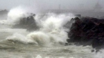 Cyclone Tauktae 2021:  कोरोना संकट के बीच मंडराया 'साइक्लोन' का खतरा,  जानिए भारत में कब और कहां देगा दस्तक?