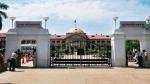 यूपी में 'राम भरोसे' है छोटे शहरों और गांवों का हेल्थ सिस्टम- हाईकोर्ट