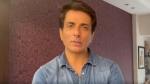 अभिनेता सोनू सूद राजस्थान के चिड़ावा पर मेहरबान, कोरोना मरीजों के लिए उपलब्ध करवाएंगे ऑक्सीजन