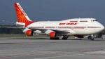 एयर इंडिया की संपत्ति जब्त का बचाव करेगी सरकार: सूत्र