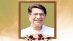 Ajit Singh Profile: नहीं रहे लोगों के प्यारे 'छोटे चौधरी', पढ़ें IIT खड़गपुर से संसद तक का सफर