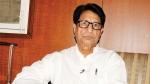 RIP Ajit Singh: गरीब मजदूर व किसानों के सच्चे हमदर्द थे 'चौधरी अजीत सिंह'