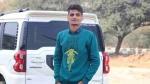 गर्लफ्रेंड की शादी रुकवाने के लिए CM गहलोत से लगाई गुहार, कहा- 'अशोक जी आप ही लगा दो शादियों पर फौरन रोक'