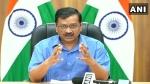 गोवा विधान सभा चुनाव 2022: सत्ता में आए तो राज्य को मिलेगी 24 घंटे बिजली- अरविंद केजरीवाल