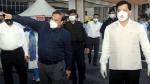 असम: नए CM के नाम पर सस्पेंस आज होगा खत्म, बीजेपी ने बुलाई विधायक दल की बैठक