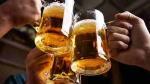 छत्तीसगढ़ः पहले ही दिन लोगों ने ऑनलाइन खरीदी 4 करोड़ रुपये से ज्यादा की शराब, APP फॉर्मूला हुआ हिट