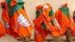 UP Panchayat Elections 2021: सपा से पिछड़ने के बाद भाजपा ने लगाया इस तिकड़म पर जोर