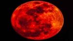 Blood Moon on May 26: जानें कब और कहां दिखेगा साल का पहला च्रंद्रग्रहण