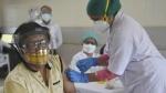 केंद्र ने अगर शुरू किया होता डोर टू डोर टीकाकरण अभियान, तो बच जाती कई लोगों की जान: बॉम्बे HC