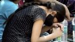मोदी सरकार का बड़ा ऐलान, आयुष्मान भारत के तहत बच्चों को 5 लाख तक का फ्री स्वास्थ्य बीमा