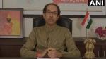 महाराष्ट्र में लॉकडाउन 1 जून तक बढ़ा, राज्य में एंट्री के लिए कोरोना निगेटिव रिपोर्ट होना जरूरी