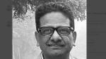 Sad News: वरिष्ठ पत्रकार शेष नारायण सिंह का कोरोना से निधन,  PM मोदी ने जताया शोक