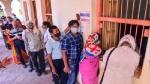 गांवों में बढ़ रहे कोरोना मामलों को लेकर स्वास्थ्य मंत्रालय ने जारी की एसओपी, स्क्रीनिंग और आइसोशलन पर फोकस
