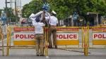 तमिलनाडु में 10 मई से दो हफ्ते का लॉकडाउन, कोरोना के बढ़ते मामलों पर सीएम स्टालिन ने लिया फैसला