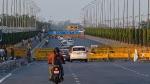 दिल्ली को राहत: तेजी से घट रहे कोरोना के एक्टिव केस, अस्पतालों में खाली बेड की संख्या भी बढ़ी