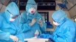 डॉक्टरों को मिला कोविड से होने वाला जानलेवा 'ब्लैक फंगस', जानिए किन रोगियों को ज्यादा खतरा?
