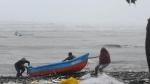 Cyclone Tauktae: उत्तर प्रदेश-राजस्थान में भी होगा तौकते तूफान का असर, 19 मई से आंधी-पानी का खतरा