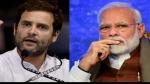 नदियों में अनगिनत शव बह रहे हैं...और पीएम को सेंट्रल विस्टा के अलावा कुछ दिखता ही नहीं- राहुल गांधी