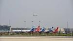 दिल्ली एयरपोर्ट के टर्मिनल-2 पर उड़ान संचालन सोमवार मध्यरात्रि से रहेगा निलंबित