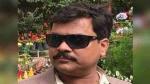 डिप्टी कमिश्नर GST संजय शुक्ला ने खुद को गोली मारकर किया सुसाइड, जांच में जुटी पुलिस