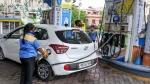 Fuel Rates: ईद पर भी राहत नहीं, फिर बढ़े पेट्रोल-डीजल के दाम, जानें आज के रेट