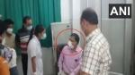 रामपुर: डॉक्टर बीएम नागर का घर में पड़ा मिला शव, 15 दिन पहले नर्स ने मारा था थप्पड़