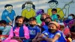 दिल्ली: कोरोना महामारी ने छीना 63% घरेलू कामगारों से रोजगार, घर चलाना हुआ मुश्किल