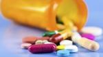 Corona Medicine: DRDO की एंटी कोरोना दवा 2DG की 10 हजार डोज तैयार, राजनाथ सिंह-हर्षवर्धन करेंगे आज लॉन्च