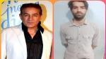 Drugs Case: अभिनेता दिलीप ताहिल का बेटा ध्रुव ड्रग्स केस में गिरफ्तार,  Whatsapp चैट से खुली पोल