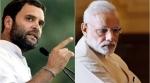 राहुल गांधी ने पीएम मोदी पर साधा निशाना, बोले- जनता के प्राण जाएं पर PM की टैक्स वसूली ना जाए!