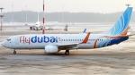 दुबई से भारत के लिए 23 जून से फिर से शुरू होगी विमान सेवा