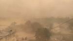 Rajasthan Weather Alert: राजस्थान में  Dust Storm की आशंका, पाली में पारा पहुंचा 44