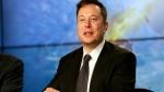 Elon Musk कब लॉन्च करेंगे अपनी क्रिप्टोकरेंसी? ट्विटर यूजर के सवाल पर मस्क ने बताया प्लान