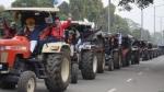 वर्चुअल तरीके से होगा किसान आंदोलन, 20 मई को घोषणा कर सकते हैं किसान नेता