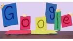 Mother's Day 2021: गूगल ने डूडल के जरिए खास अंदाज में बनाया 'मां' के लिए कार्ड