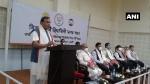 असम की कमान बिस्वा के हाथ, सोमवार को 12 बजे लेंगे CM पद की शपथ