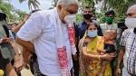 West Bengal:गवर्नर जगदीप धनखड़ बोले-पीड़ित धर्म परिवर्तन के लिए तैयार हैं, आजादी के बाद ये सबसे खतरनाक हिंसा