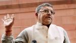 मंत्रियों की गिरफ्तारी पर भड़के TMC सांसद, कहा-'राज्यपाल रक्त चूसने वाले पागल कुत्ते की तरह घूम रहे हैं'