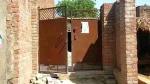 कानपुर: बहू और बेटे ने नहीं लिया मां-बाप का हाल, घर में तीन दिन तक पड़ी सड़ती रही दंपति की लाशें