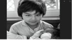 Mother's Day 2021: करीना ने शेयर की छोटे बेटे की तस्वीर, कही दिल छू लेने वाली बात