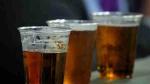 अंबेडकर नगर के आबकारी निरीक्षक सहित चार सिपाही निलंबित, जहरीली शराब पीने से 5 की हुई थी मौत