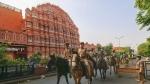 राजस्थान सरकार ने Full Lockdown का किया ऐलान, जानें क्या खुलेगा-क्या रहेगा बंद?