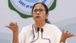 CM ममता ने PM मोदी को लिखा खत, कहा- 70 PSA प्लांट्स का वादा कर केवल 4 दिए जा रहे