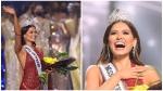 Miss Universe 2020: मैक्सिको की एंड्रिया मेजा बनीं मिस यूनिवर्स, टॉप-5 में भारत ने भी बनाई जगह