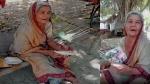 Rajasthan : शादी के बाद 5 बेटों ने 70 वर्षीय मां को ठुकराया, बरगद के पेड़ के नीचे जिंदगी बिता रहीं कविता देवी