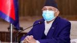नेपाली प्रधानमंत्री ओली की कुर्सी जाना तय, संसद में विश्वासमत हारने के बाद बुलाई कैबिनेट मीटिंग