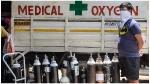 कोरोना की दूसरी लहर: केंद्र ने राज्यों से मांगा ऑक्सीजन की कमी से होने वाली कुल मौतों का आंकड़ा- सूत्र
