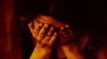 Delhi की लड़की से पलवल में 25 लोगों ने किया रेप, मुख्य आरोपी FB फ्रेंड गिरफ्तार
