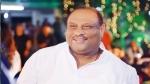 UP: पूर्व मंत्री व सपा नेता पंडित सिंह का कोरोना से निधन, चेन्नई के अस्पताल में चल रहा था इलाज