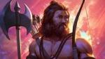 Parshuram Jayanti 2021: परशुराम जयंती पर अपनों को भेजें ये खास शुभकामना संदेश
